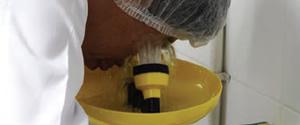 water chemistry mark benjamin solution manual