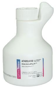 Decontamination solution, DNA-ExitusPlus™ IF (indicator-free)
