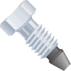 UHPLC column connectors, Avantor® ACE®