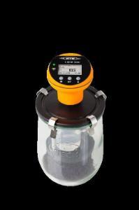 OxiTop® IDS measuring head, MG 1,0
