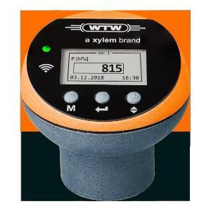 OxiTop® IDS/B measuring head, wert