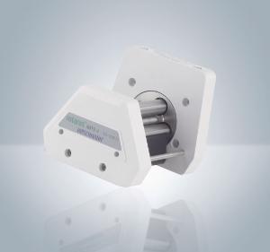 Pump drives, rotarus®