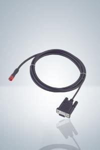 RS232 Cabel
