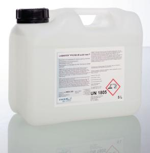Detergents and cleaning agents, LABWASH® Premium