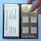 Product Image-SIMELD2041